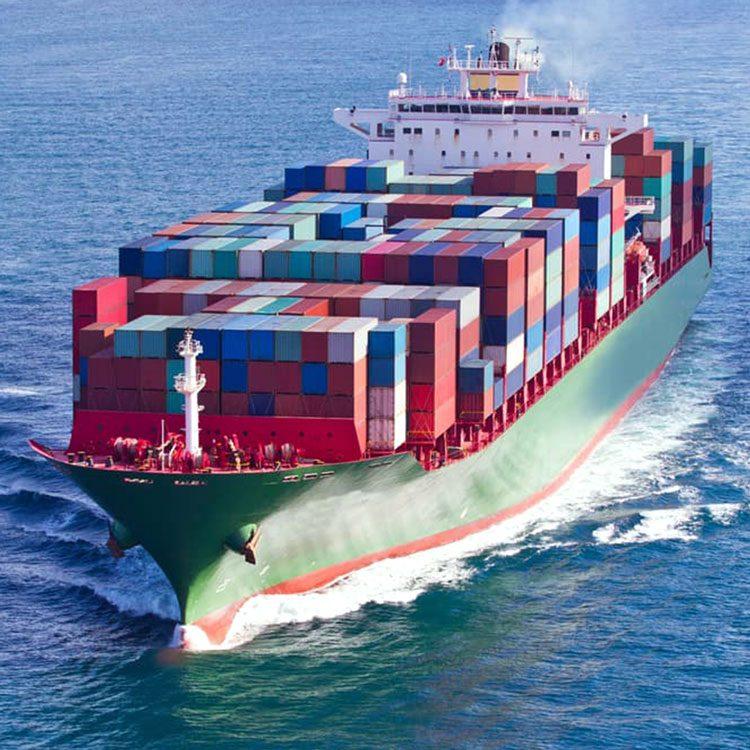 Ship-ocean1