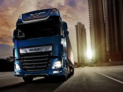 daf-xf-super-space-cab-cargo-transportation-modern-trucks-europe